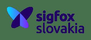Sigfox Slovakia
