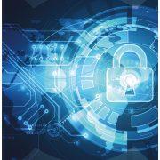 Bezpečnosť v internete vecí - SimpleCell Slovakia - Sigfox