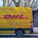DHL, logistika, Sigfox, internet vecí, asset tracking