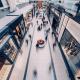 Enerbrain, Sigfox, nákupné centrum, internet vecí, internet of things, IoT